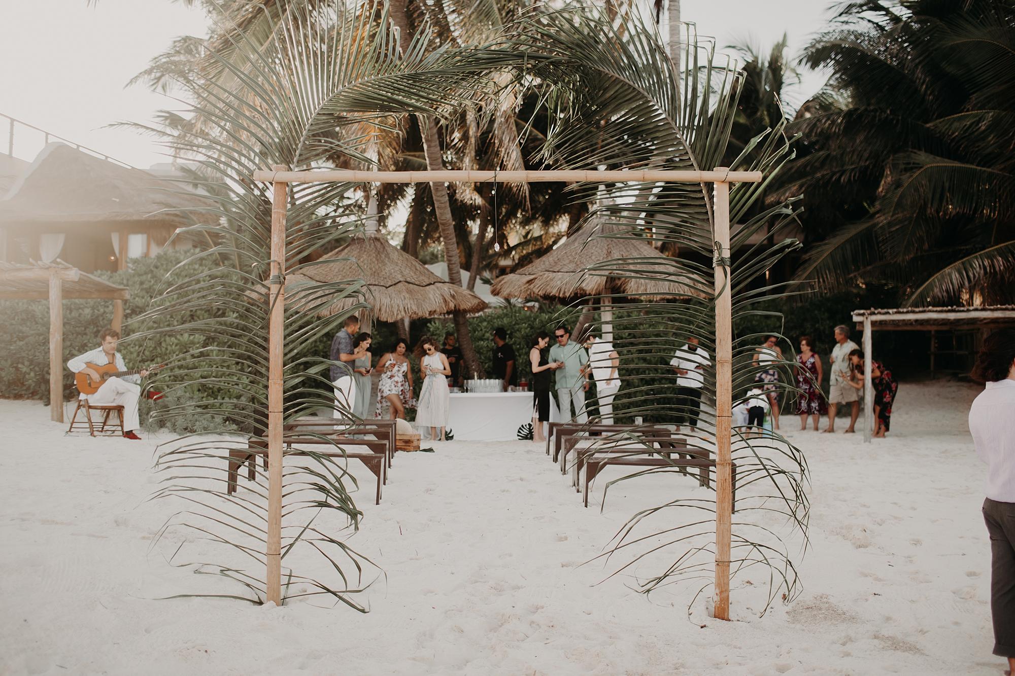 Danielle-San-Antonio-Wedding-Photographer-132_WEB.jpg