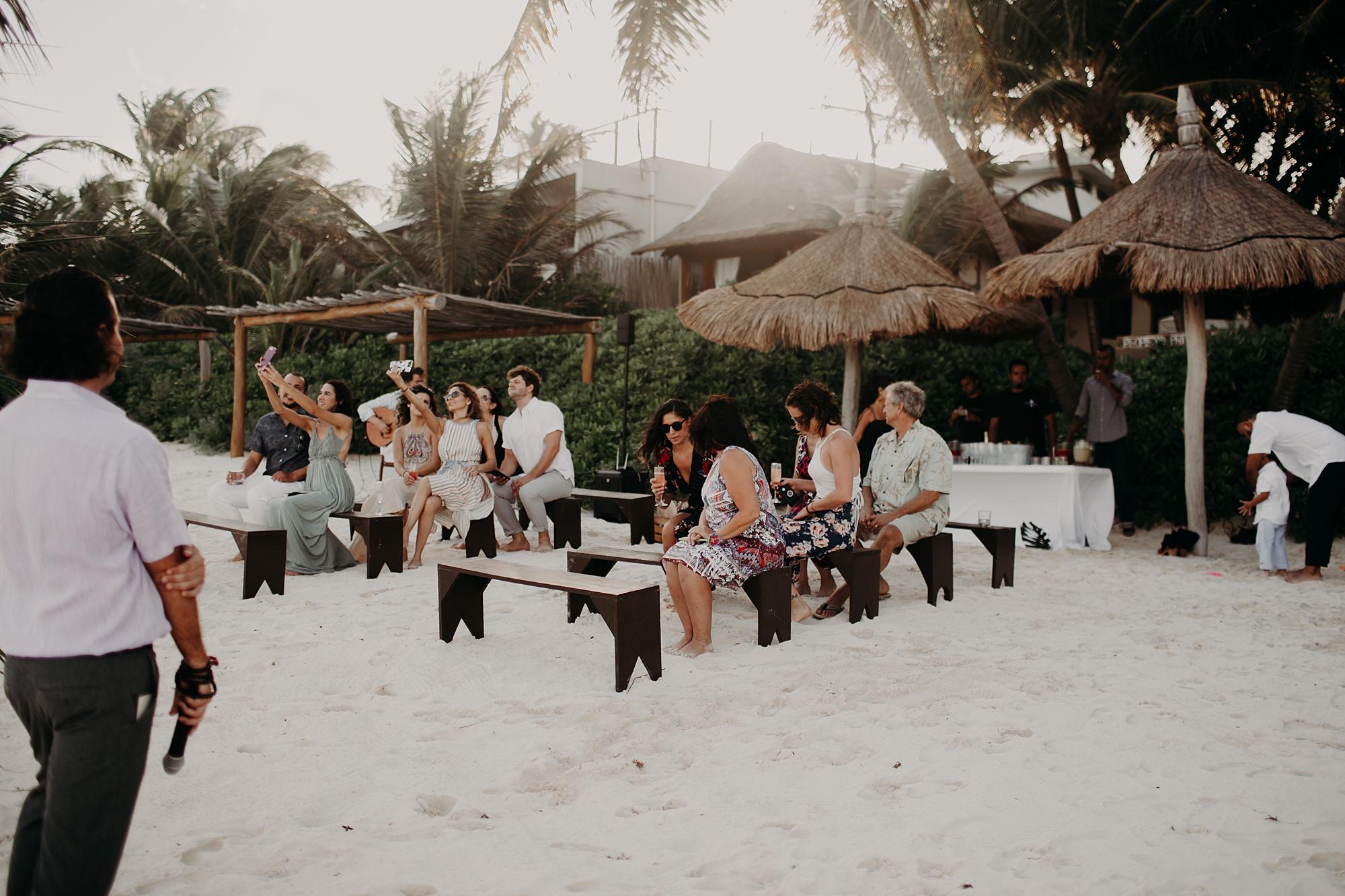 Danielle-San-Antonio-Wedding-Photographer-134_WEB.jpg