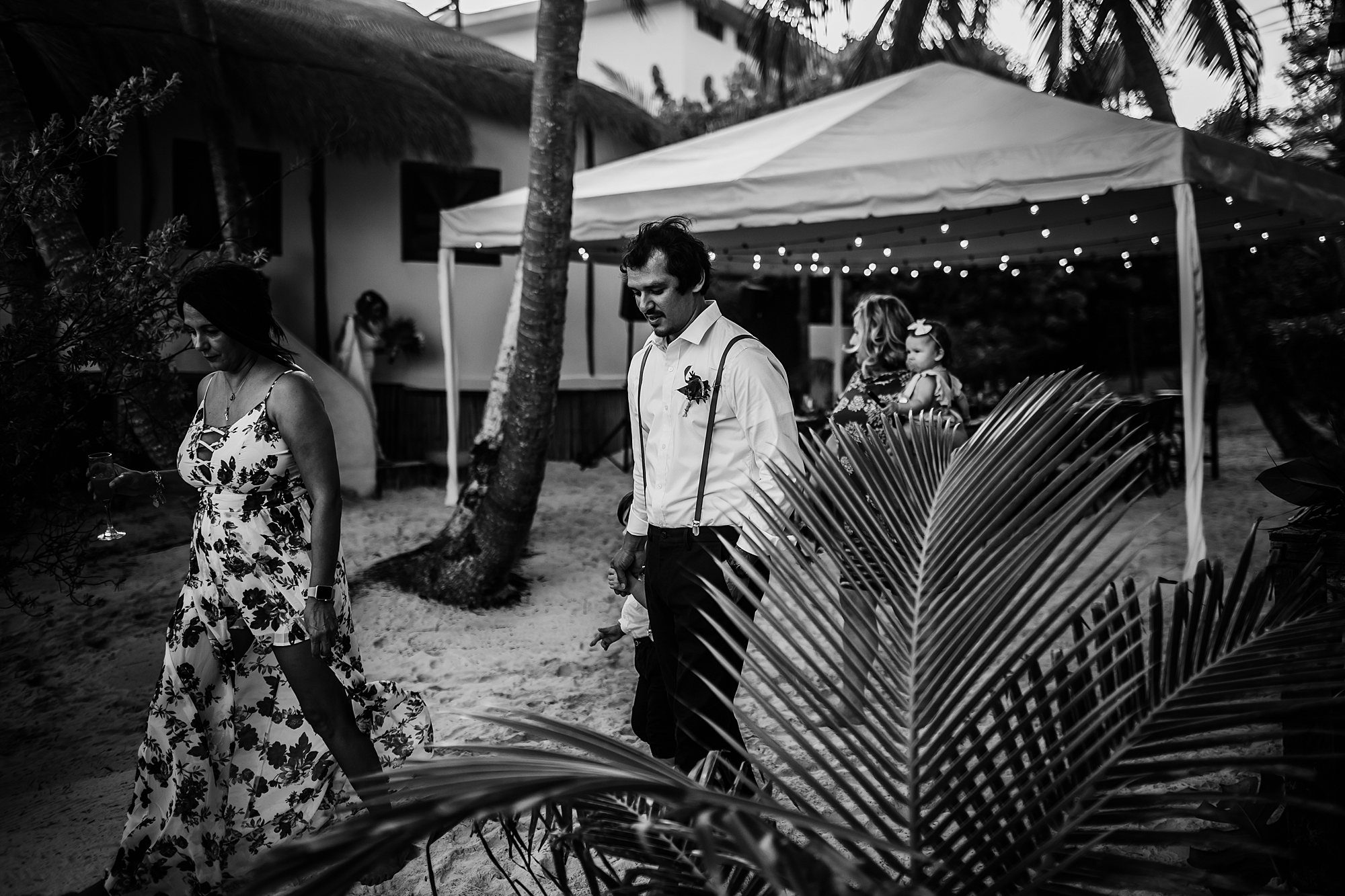Danielle-San-Antonio-Wedding-Photographer-136_WEB.jpg