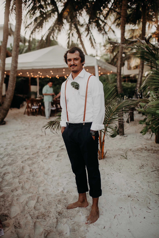 Danielle-San-Antonio-Wedding-Photographer-135_WEB.jpg