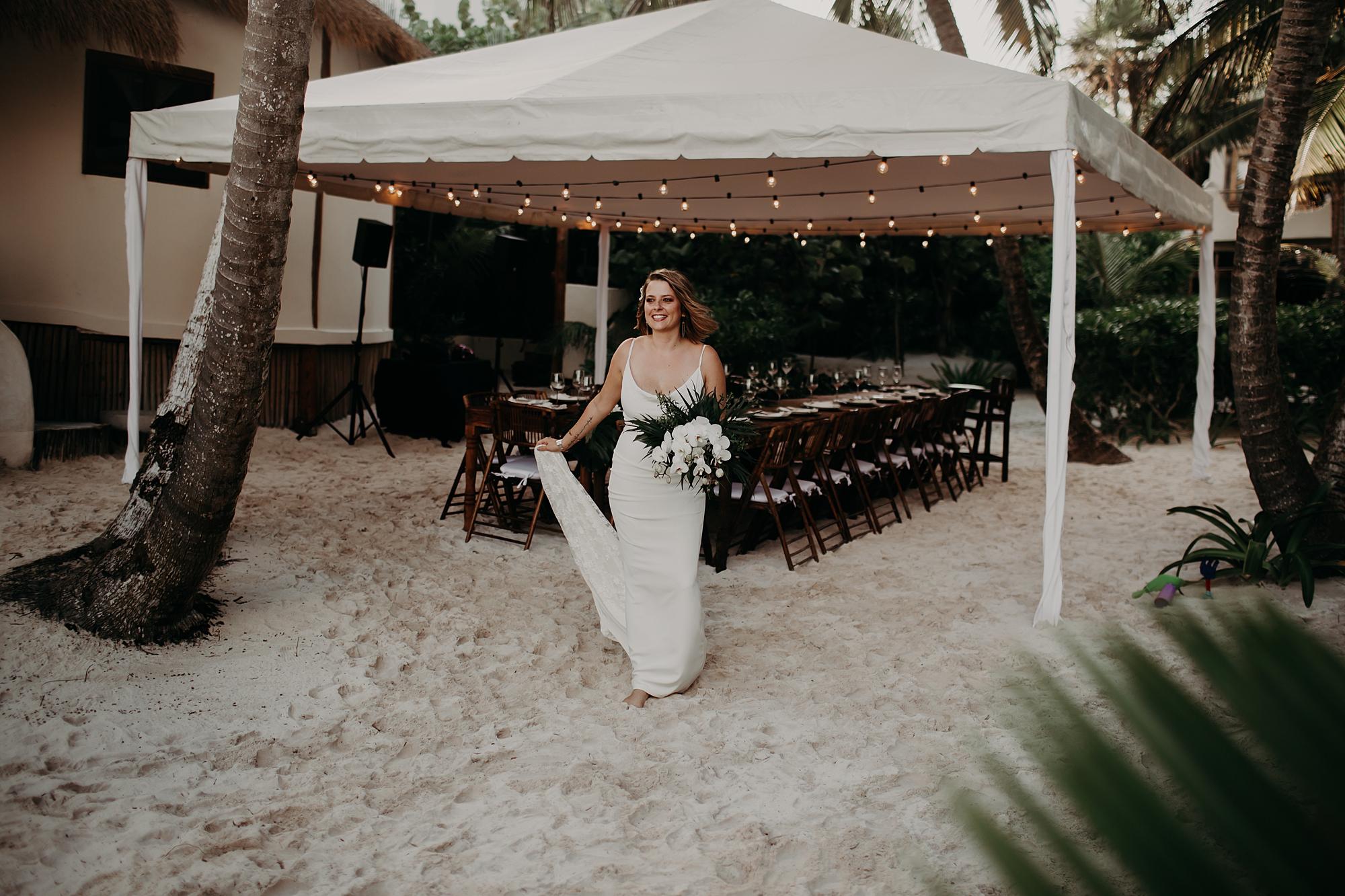 Danielle-San-Antonio-Wedding-Photographer-138_WEB.jpg