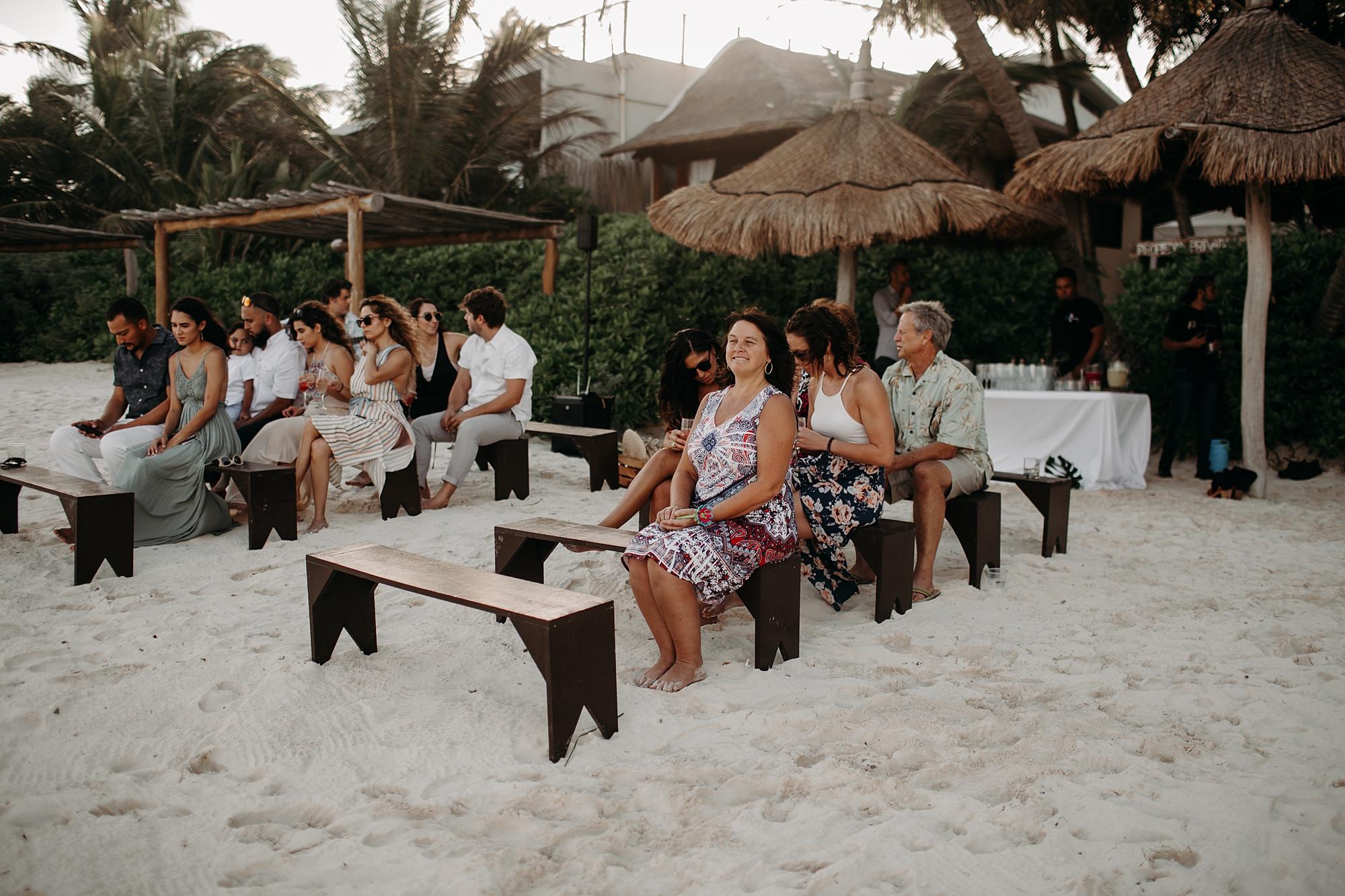 Danielle-San-Antonio-Wedding-Photographer-139_WEB.jpg