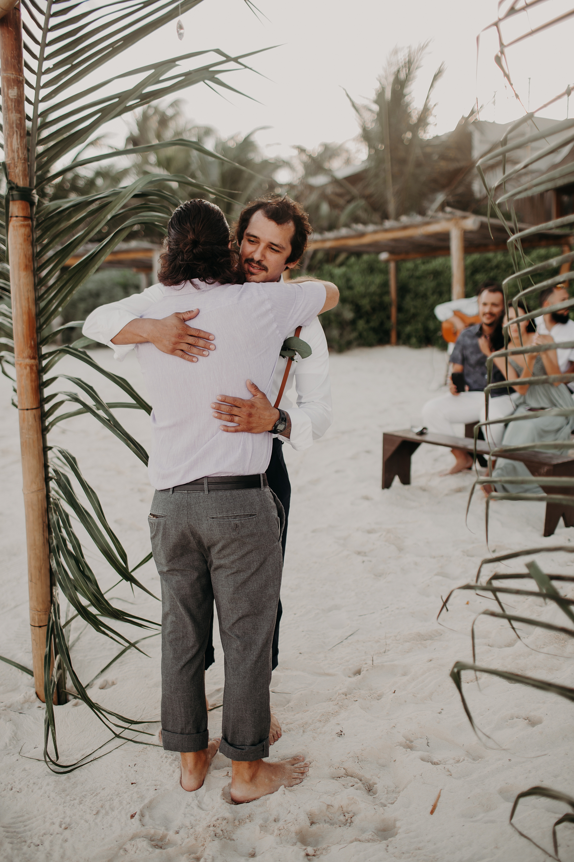 Danielle-San-Antonio-Wedding-Photographer-141_WEB.jpg