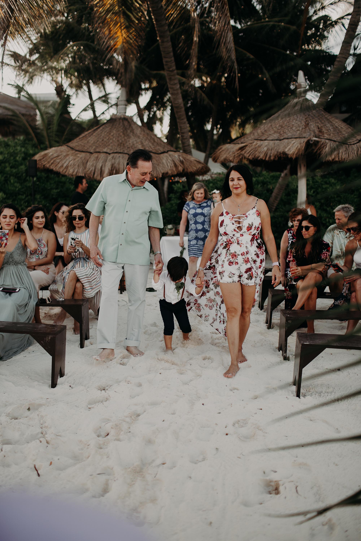 Danielle-San-Antonio-Wedding-Photographer-143_WEB.jpg