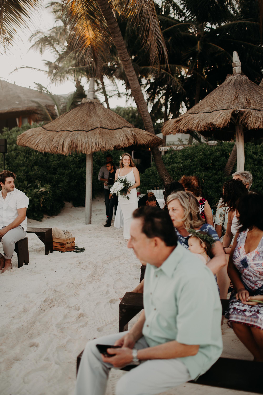 Danielle-San-Antonio-Wedding-Photographer-146_WEB.jpg