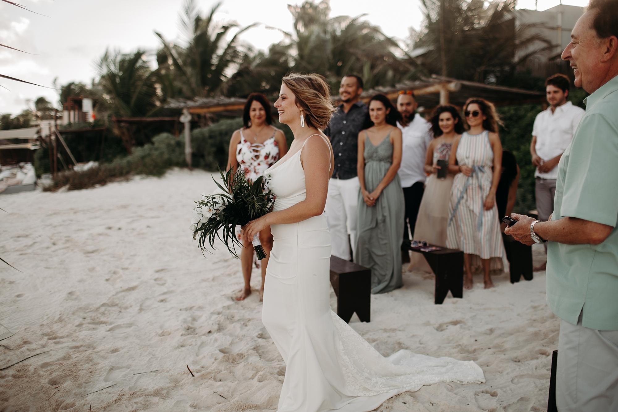 Danielle-San-Antonio-Wedding-Photographer-149_WEB.jpg