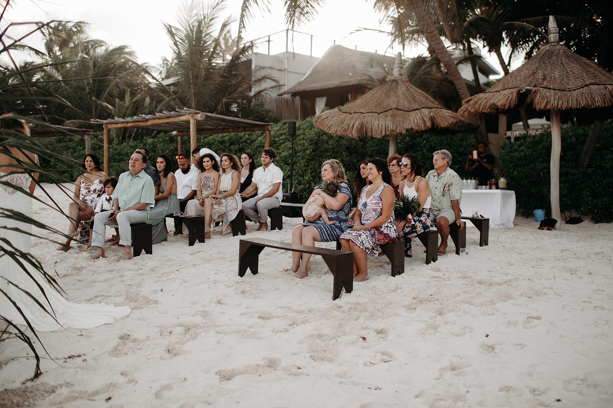 Danielle-San-Antonio-Wedding-Photographer-160_WEB.jpg