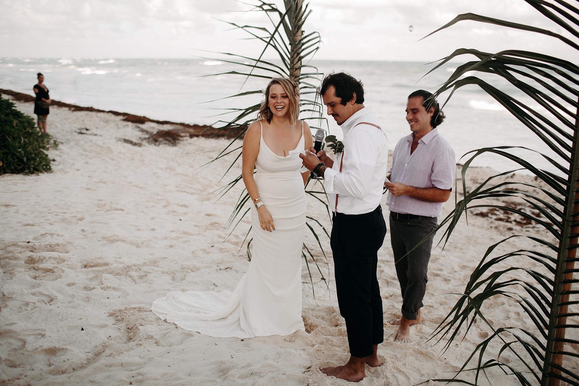 Danielle-San-Antonio-Wedding-Photographer-162_WEB.jpg