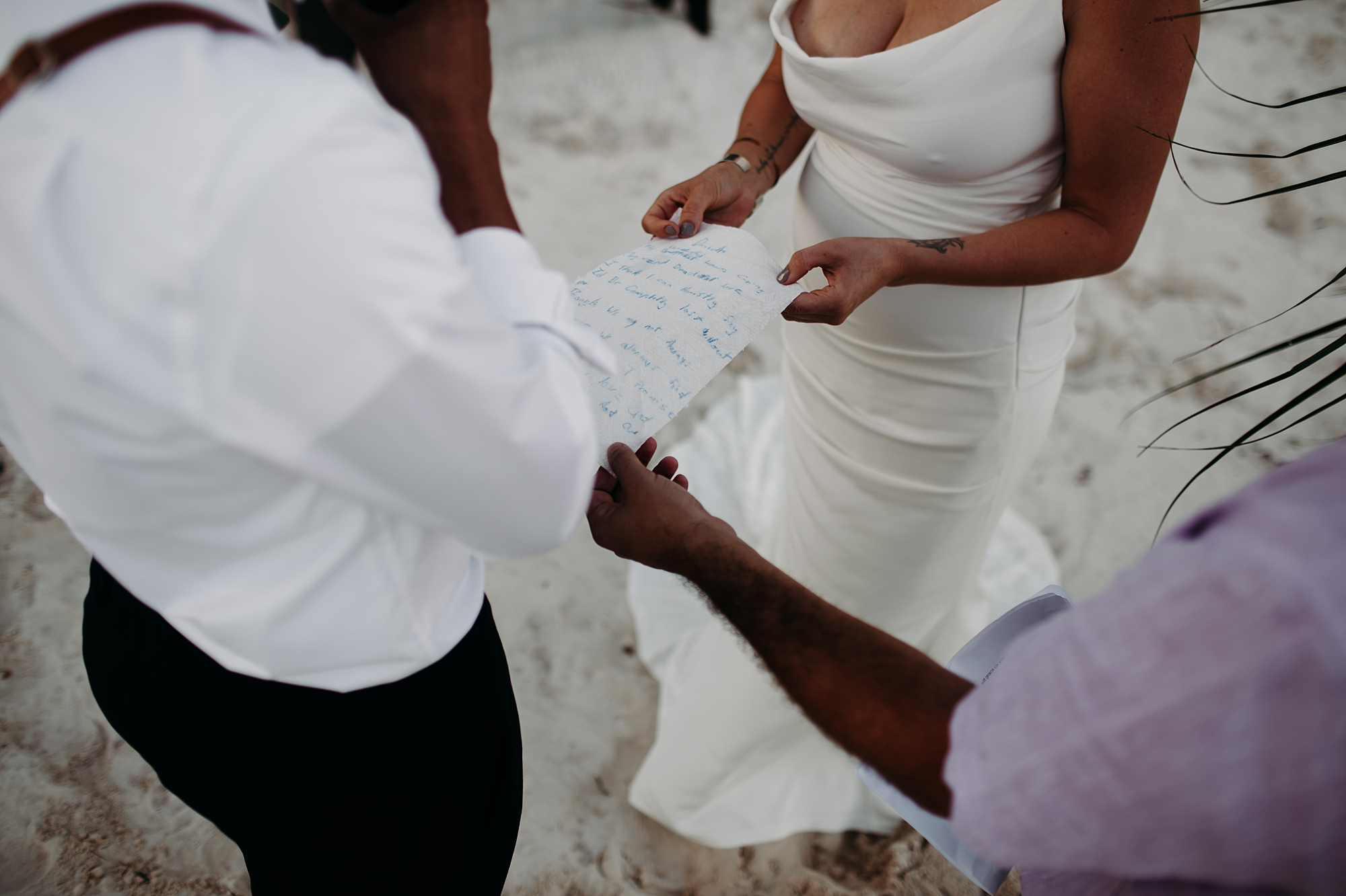 Danielle-San-Antonio-Wedding-Photographer-165_WEB.jpg