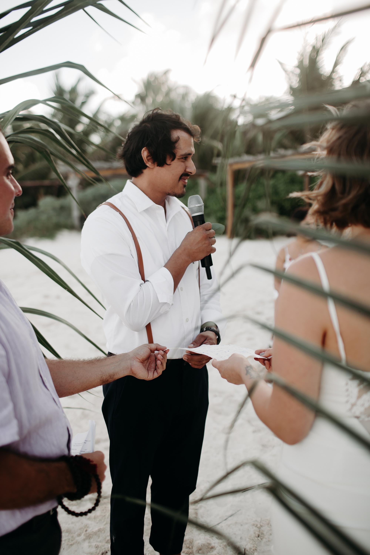 Danielle-San-Antonio-Wedding-Photographer-168_WEB.jpg