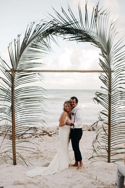 Danielle-San-Antonio-Wedding-Photographer-179_WEB.jpg
