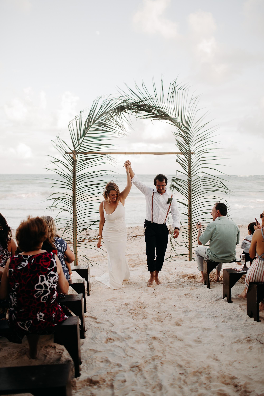Danielle-San-Antonio-Wedding-Photographer-182_WEB.jpg