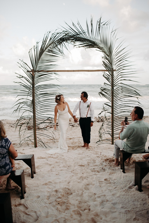 Danielle-San-Antonio-Wedding-Photographer-181_WEB.jpg