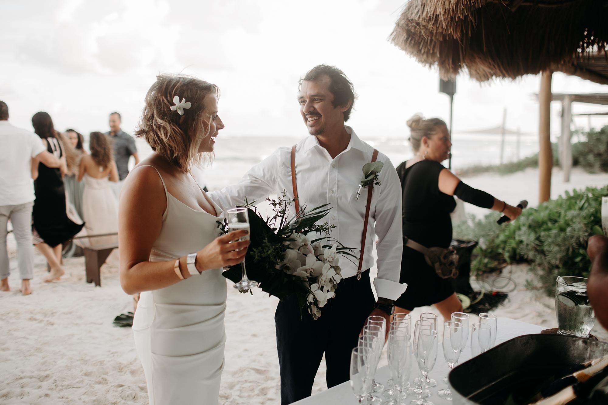 Danielle-San-Antonio-Wedding-Photographer-184_WEB.jpg