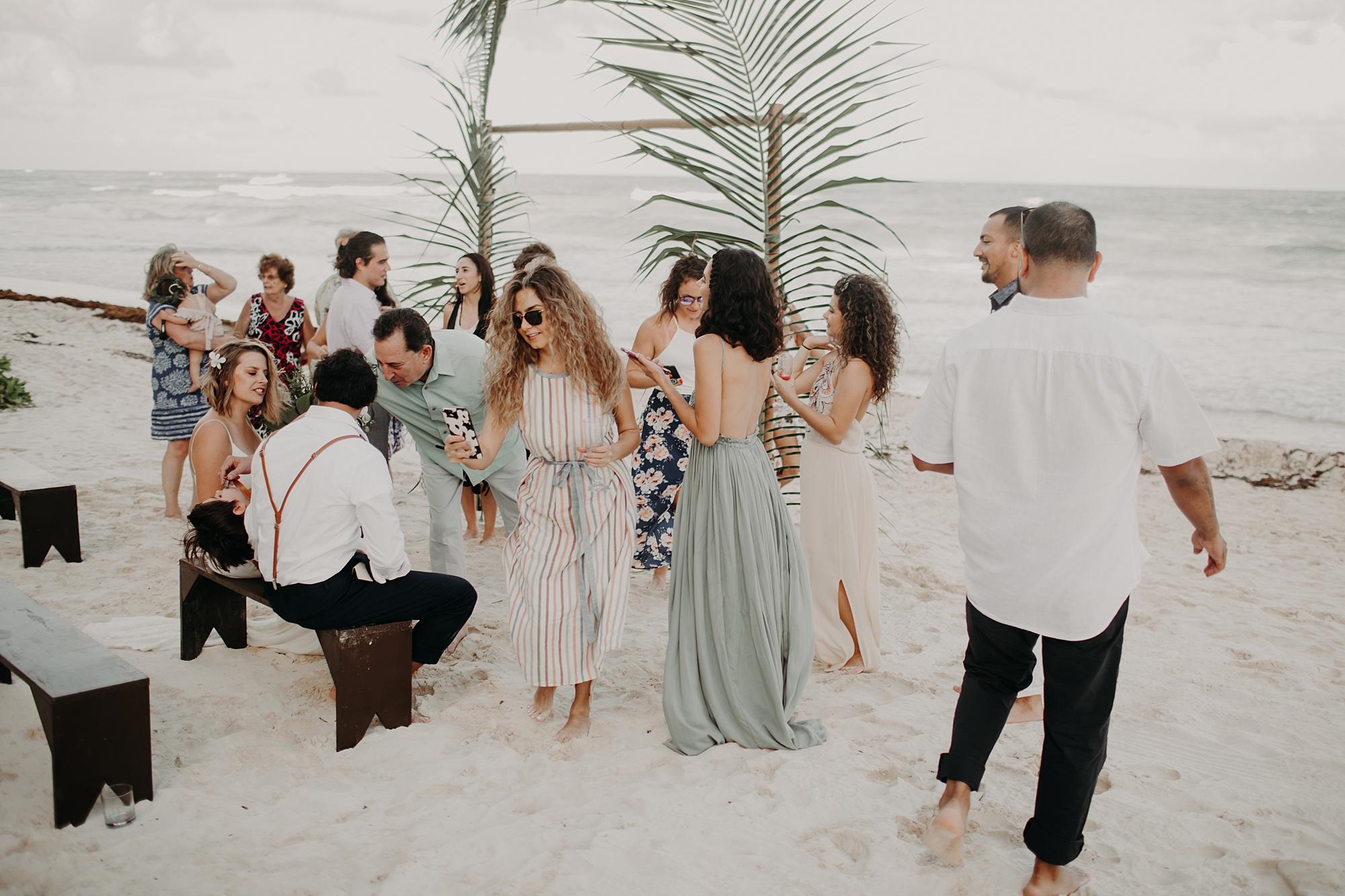 Danielle-San-Antonio-Wedding-Photographer-185_WEB.jpg