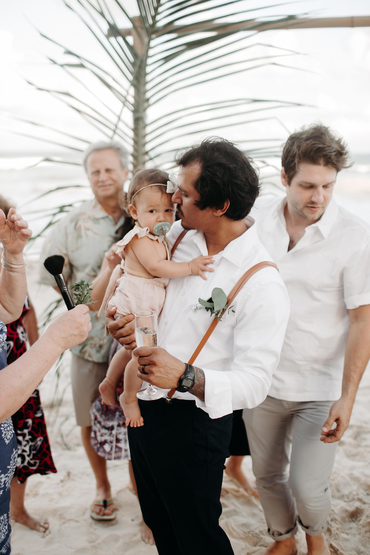 Danielle-San-Antonio-Wedding-Photographer-189_WEB.jpg