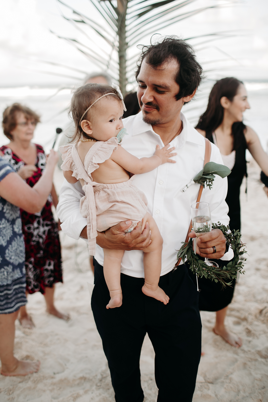 Danielle-San-Antonio-Wedding-Photographer-190_WEB.jpg
