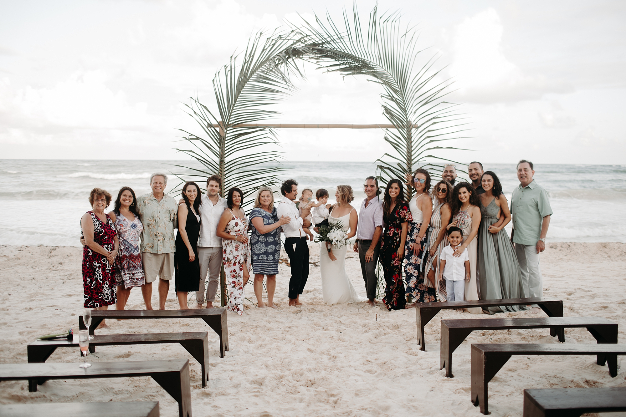 Danielle-San-Antonio-Wedding-Photographer-191_WEB.jpg