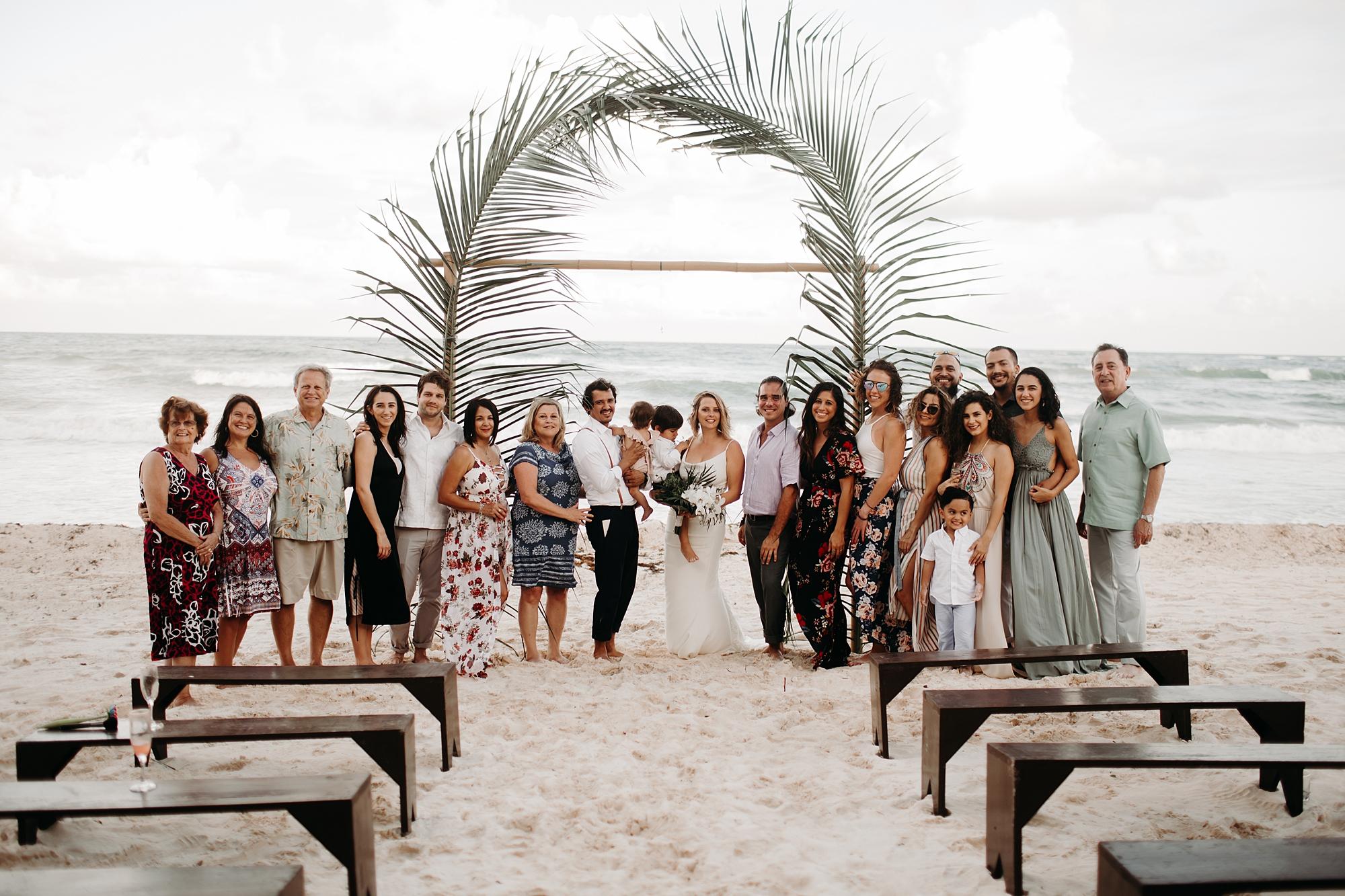 Danielle-San-Antonio-Wedding-Photographer-193_WEB.jpg