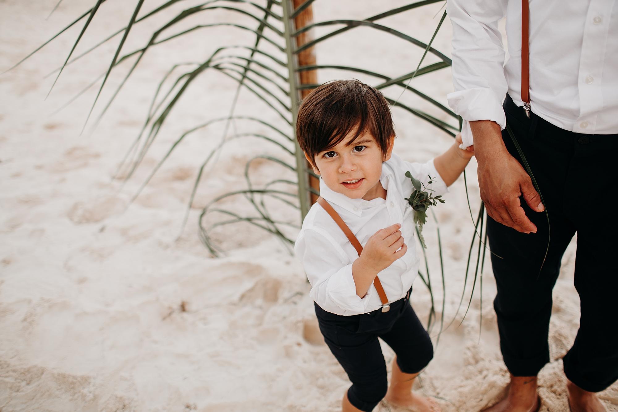 Danielle-San-Antonio-Wedding-Photographer-205_WEB.jpg