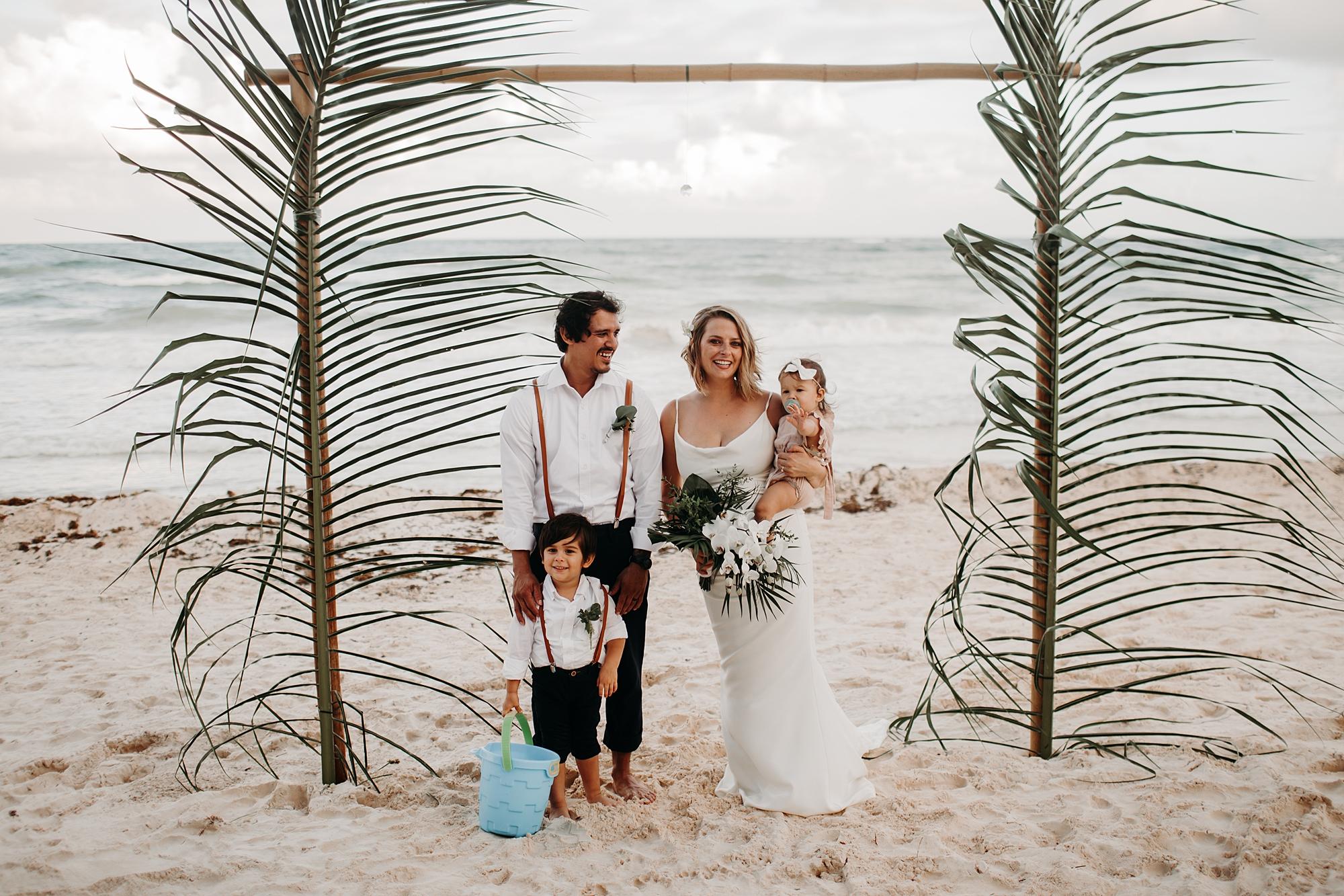 Danielle-San-Antonio-Wedding-Photographer-209_WEB.jpg