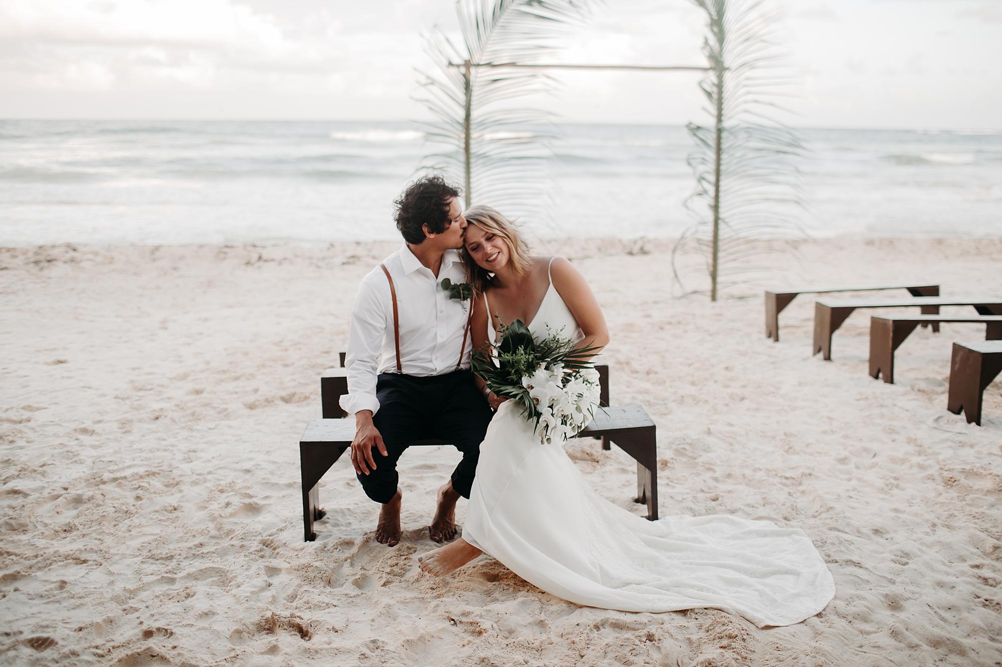 Danielle-San-Antonio-Wedding-Photographer-228_WEB.jpg
