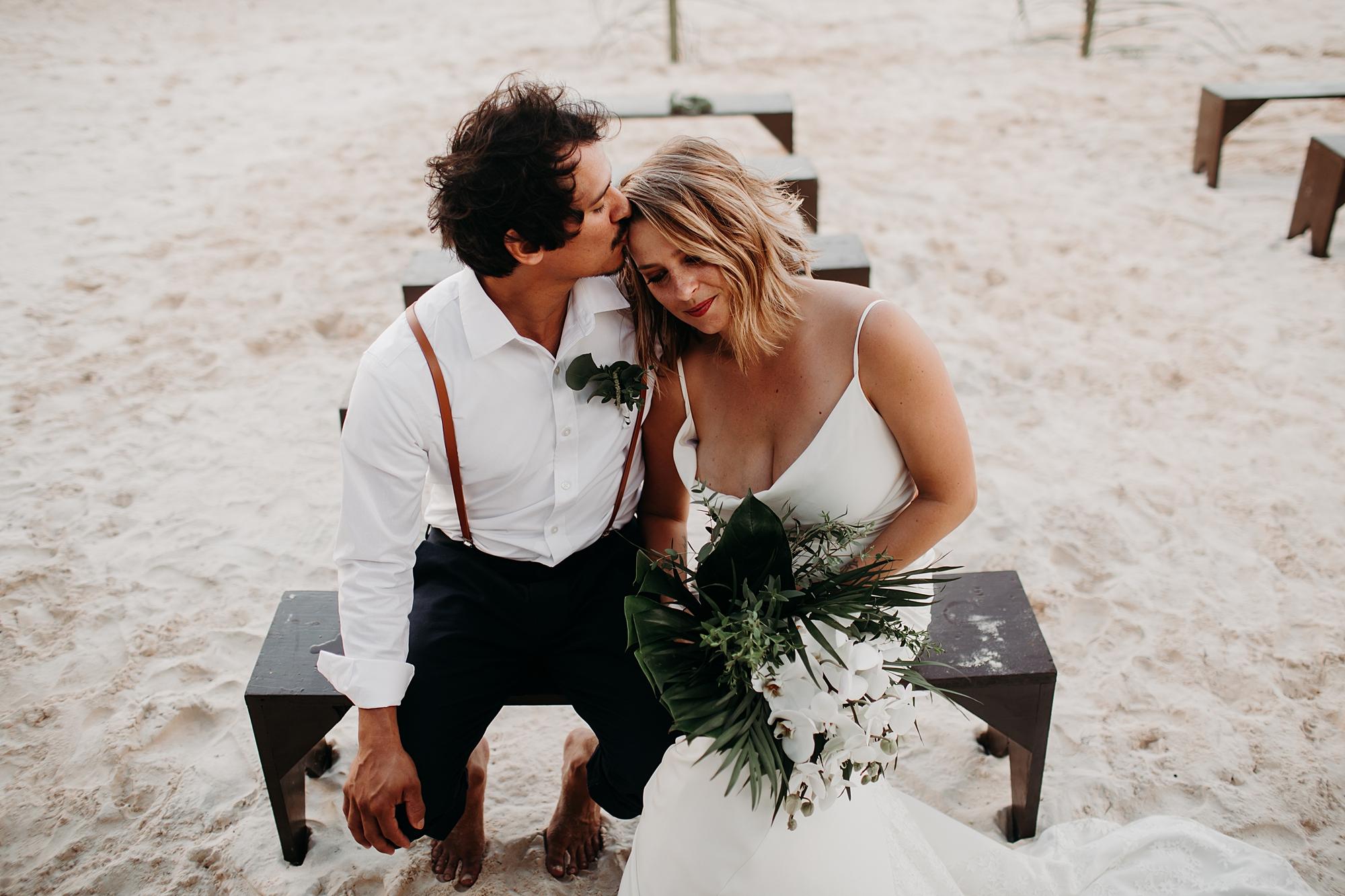 Danielle-San-Antonio-Wedding-Photographer-231_WEB.jpg