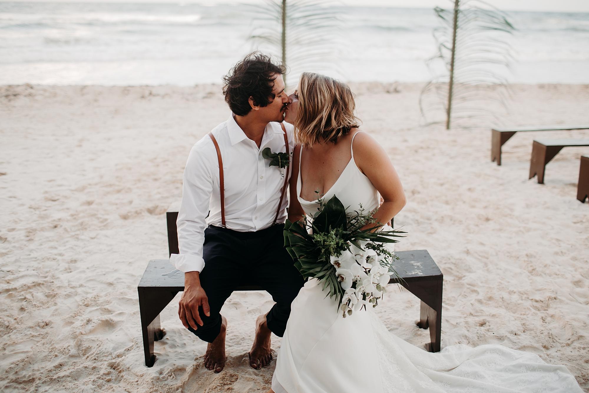 Danielle-San-Antonio-Wedding-Photographer-232_WEB.jpg