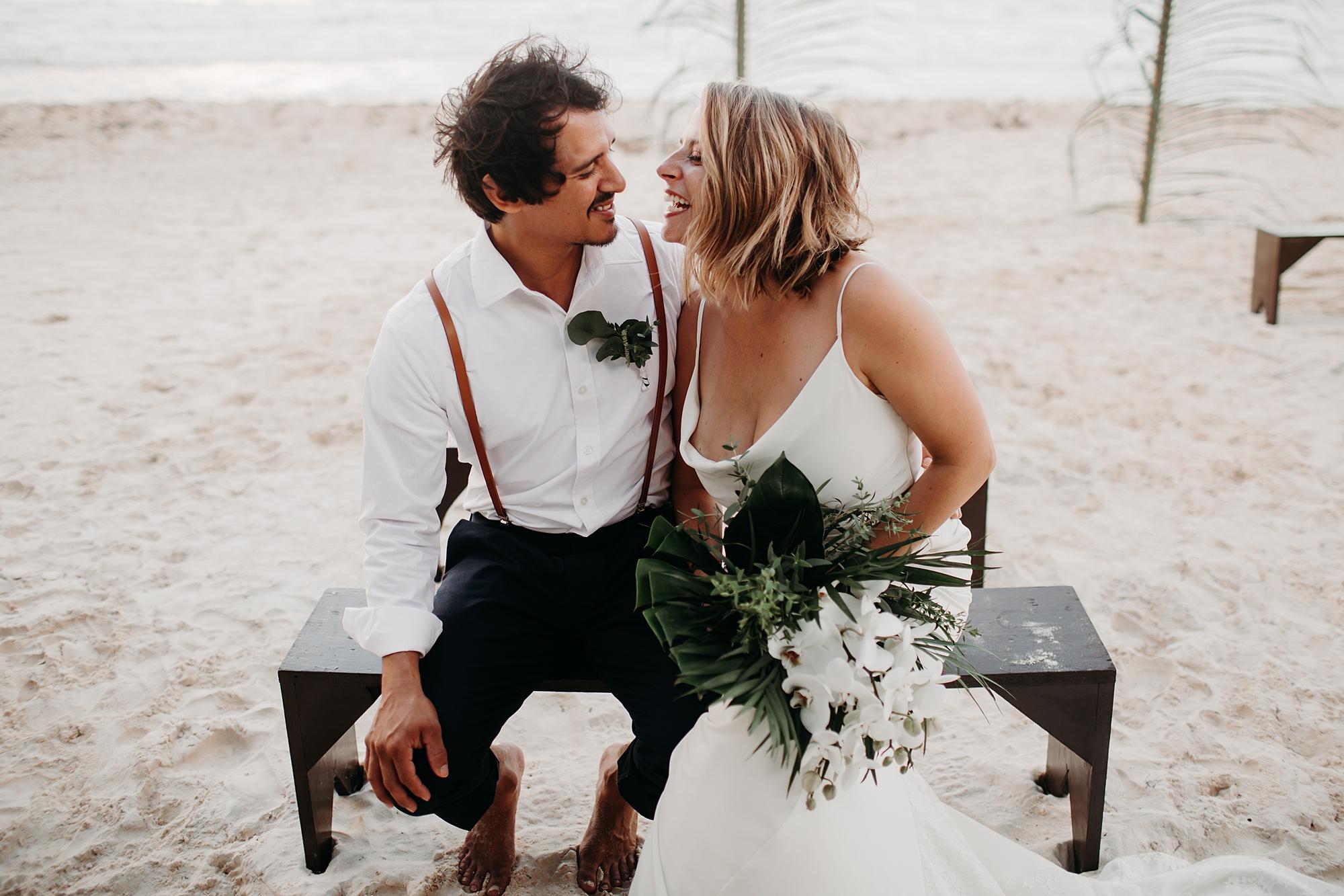 Danielle-San-Antonio-Wedding-Photographer-233_WEB.jpg