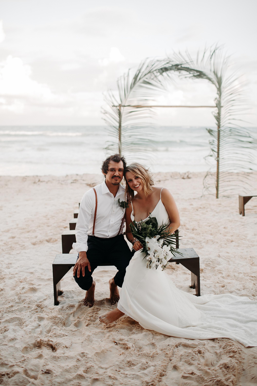 Danielle-San-Antonio-Wedding-Photographer-234_WEB.jpg