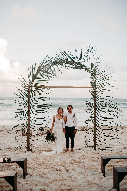 Danielle-San-Antonio-Wedding-Photographer-235_WEB.jpg