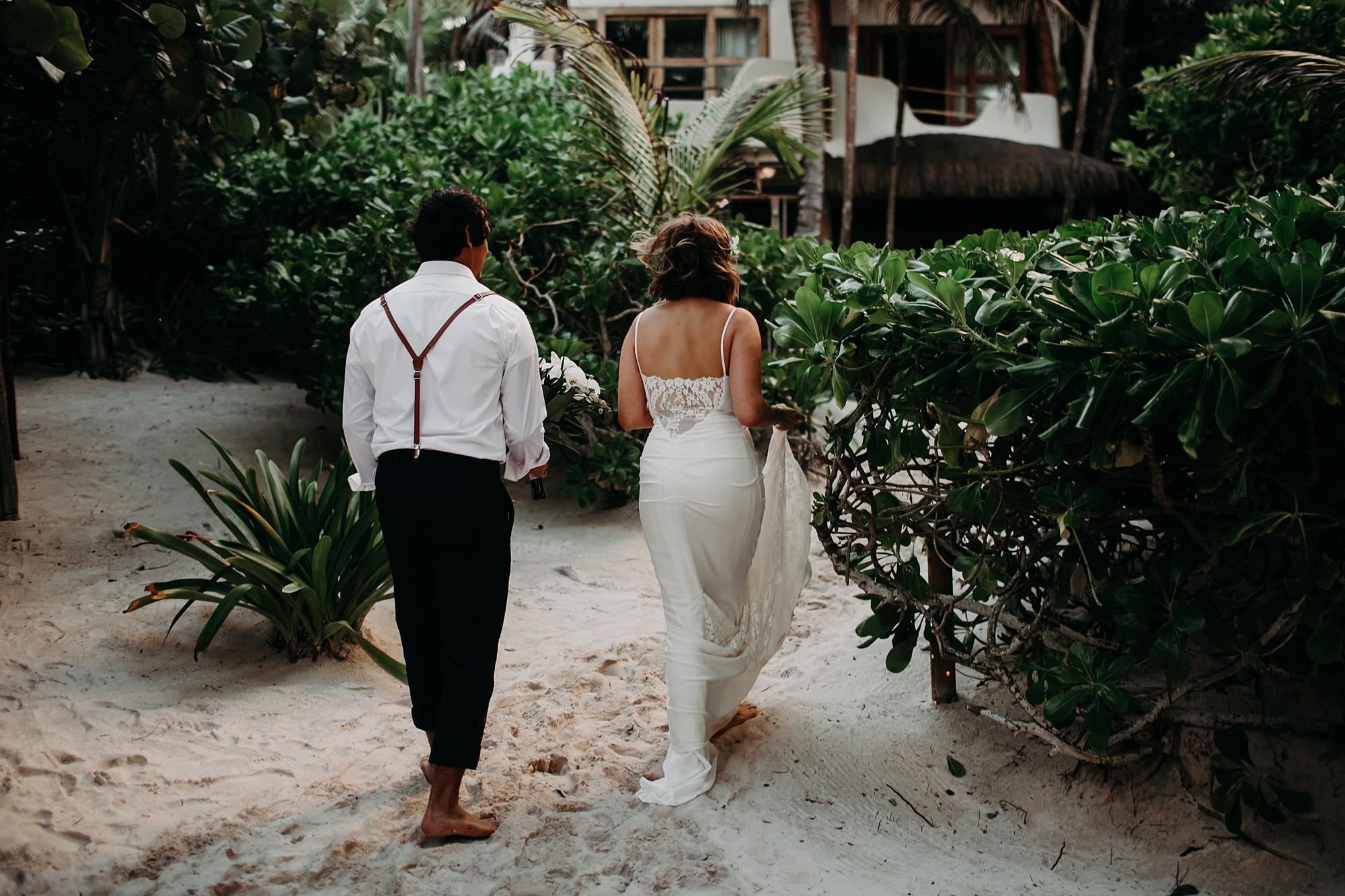 Danielle-San-Antonio-Wedding-Photographer-242_WEB.jpg