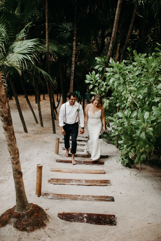 Danielle-San-Antonio-Wedding-Photographer-245_WEB.jpg