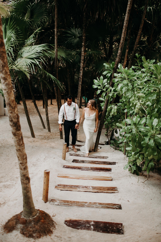 Danielle-San-Antonio-Wedding-Photographer-244_WEB.jpg