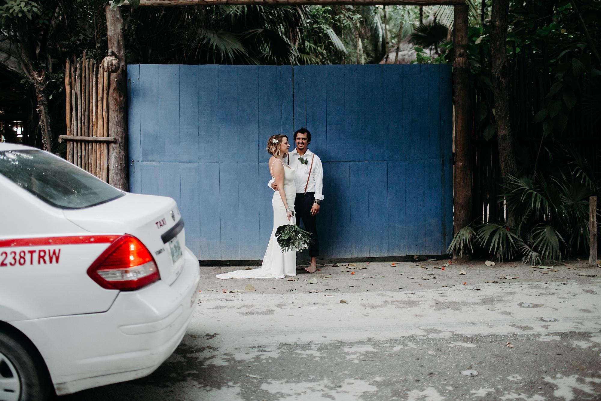 Danielle-San-Antonio-Wedding-Photographer-249_WEB.jpg