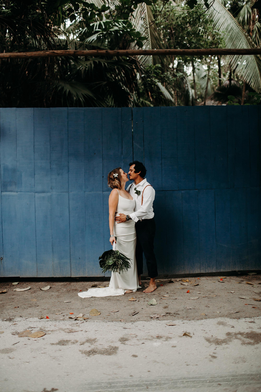Danielle-San-Antonio-Wedding-Photographer-252_WEB.jpg