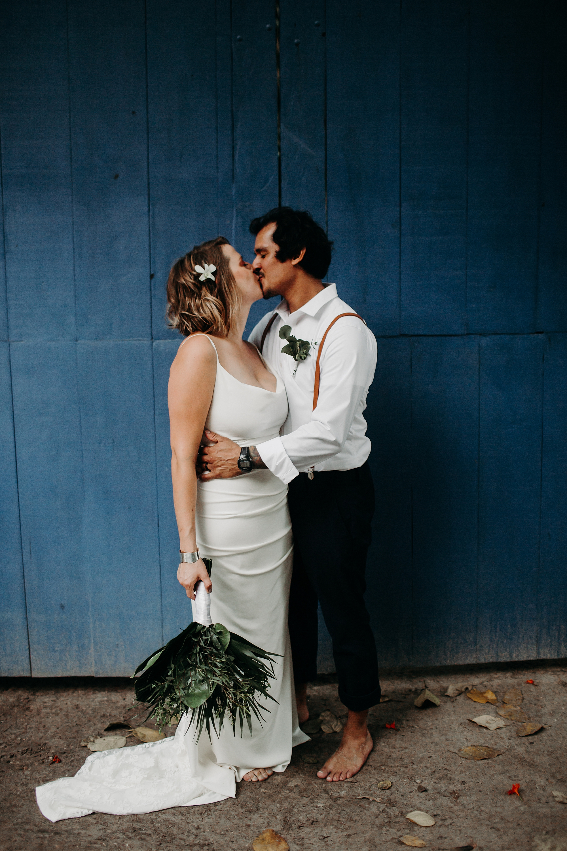 Danielle-San-Antonio-Wedding-Photographer-253_WEB.jpg
