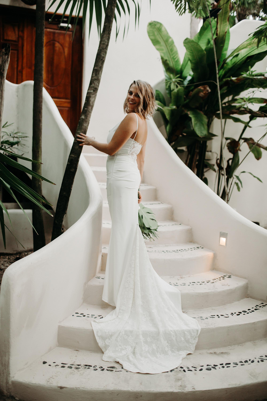 Danielle-San-Antonio-Wedding-Photographer-255_WEB.jpg