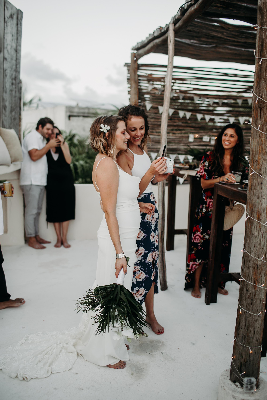 Danielle-San-Antonio-Wedding-Photographer-259_WEB.jpg