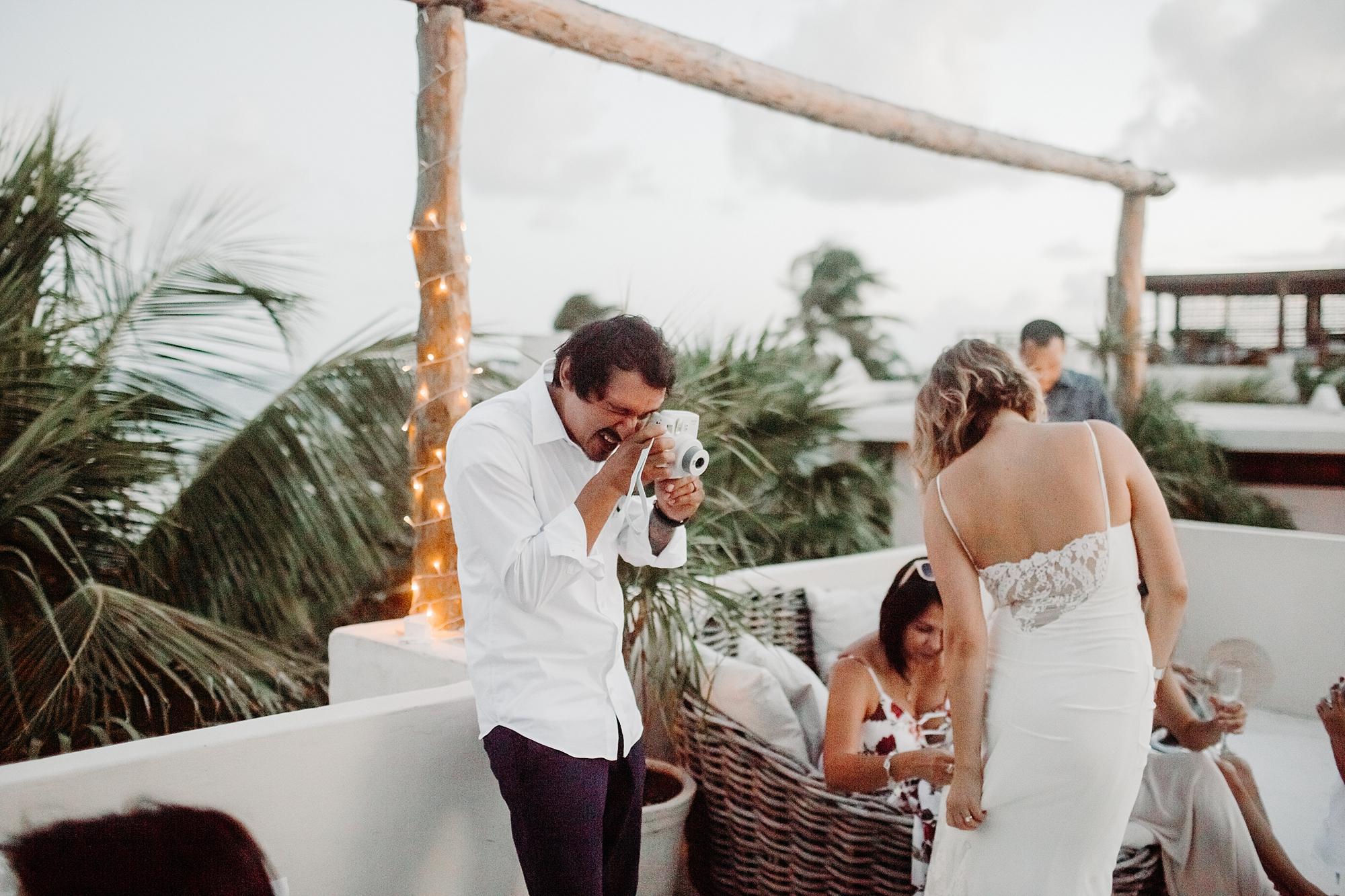 Danielle-San-Antonio-Wedding-Photographer-267_WEB.jpg