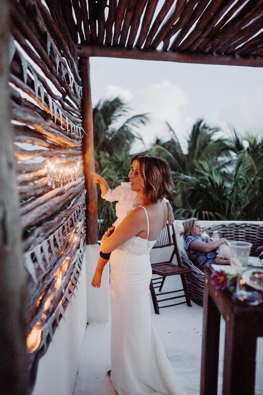 Danielle-San-Antonio-Wedding-Photographer-269_WEB.jpg