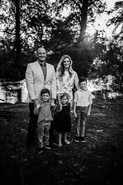 Perkins-San-Antonio-Family-Photographer-4_WEB.jpg