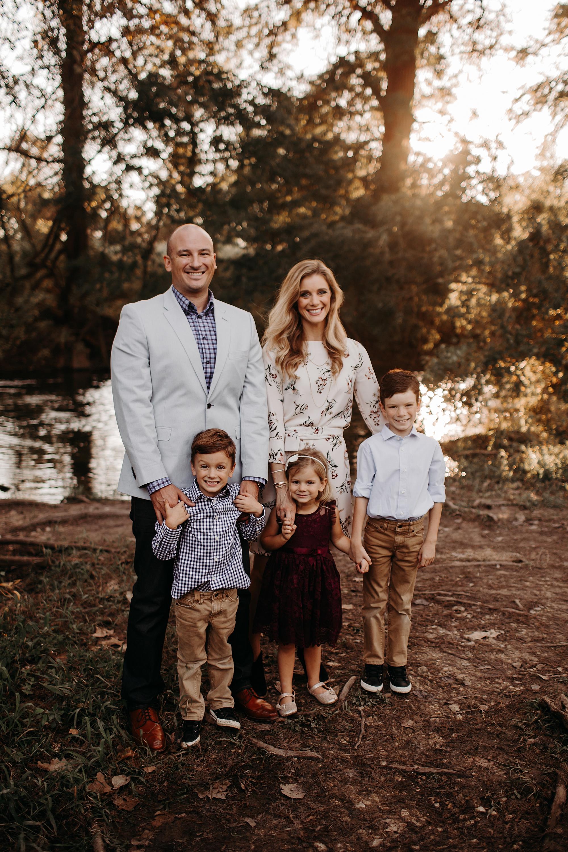 Perkins-San-Antonio-Family-Photographer-3_WEB.jpg
