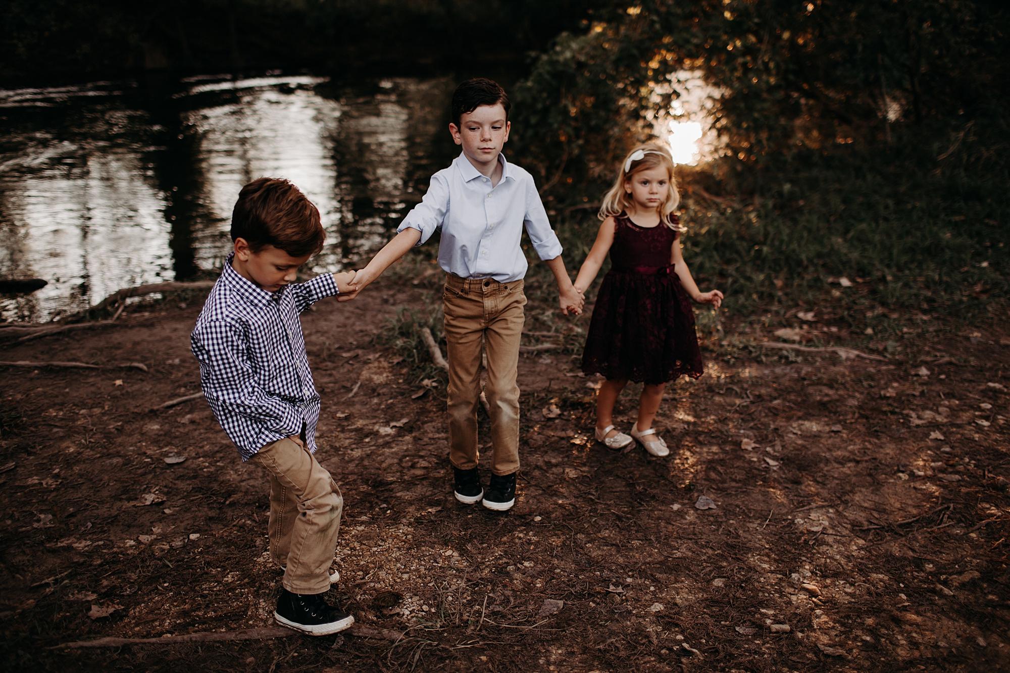 Perkins-San-Antonio-Family-Photographer-11_WEB.jpg