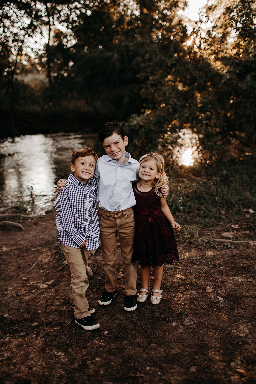 Perkins-San-Antonio-Family-Photographer-13_WEB.jpg