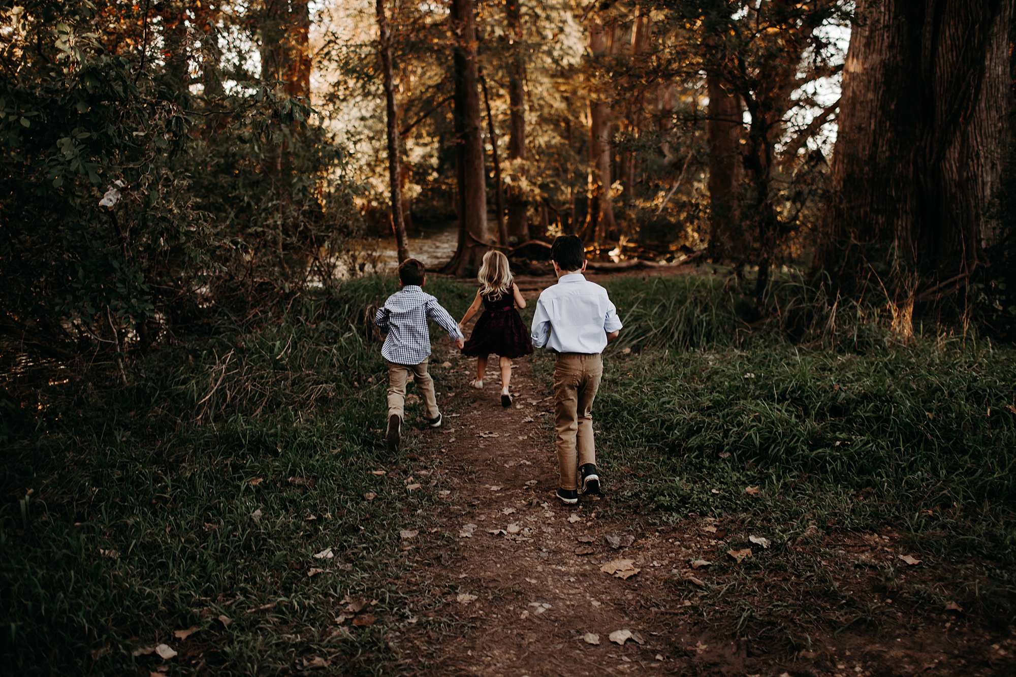 Perkins-San-Antonio-Family-Photographer-16_WEB.jpg