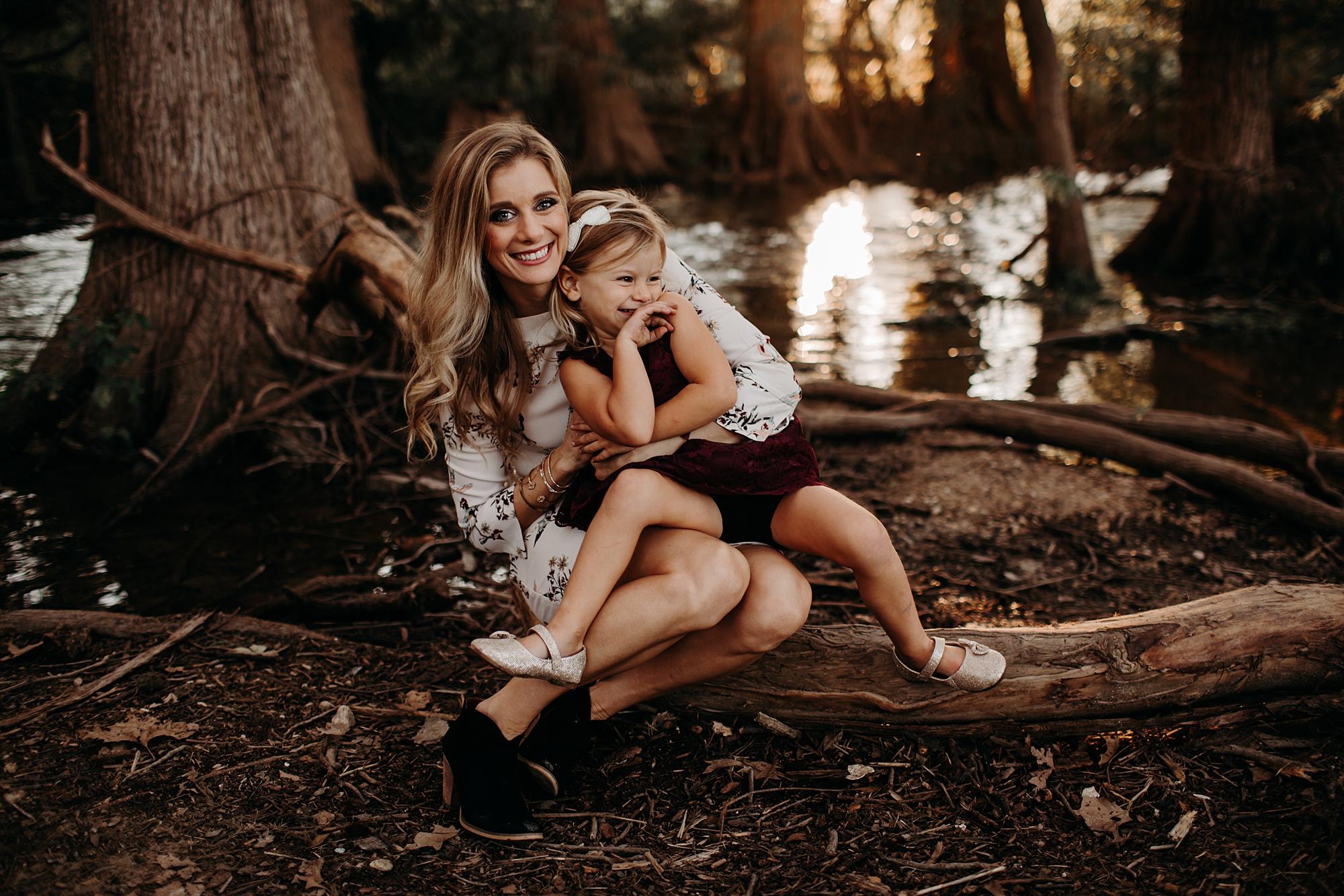 Perkins-San-Antonio-Family-Photographer-23_WEB.jpg