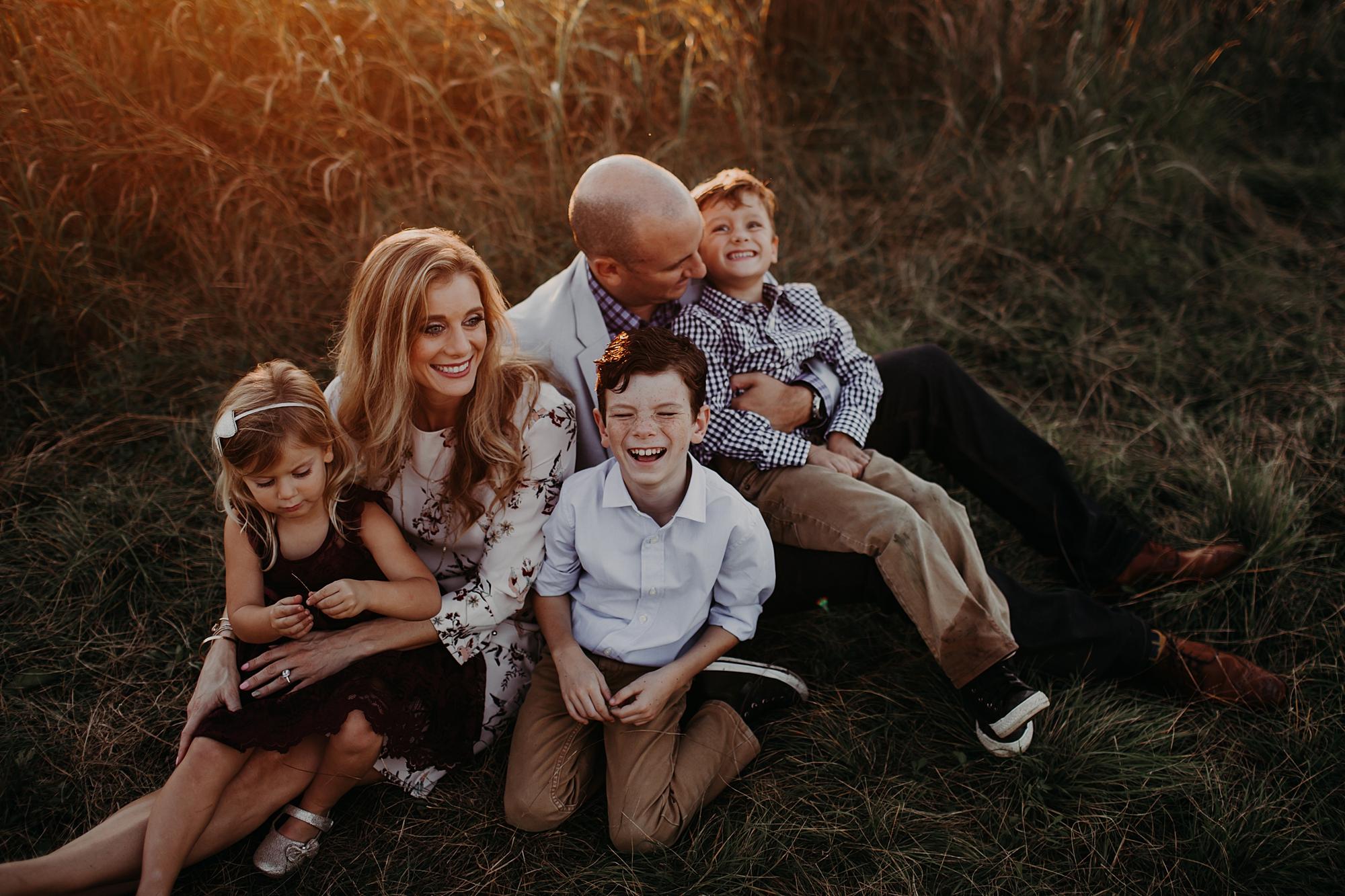 Perkins-San-Antonio-Family-Photographer-39_WEB.jpg