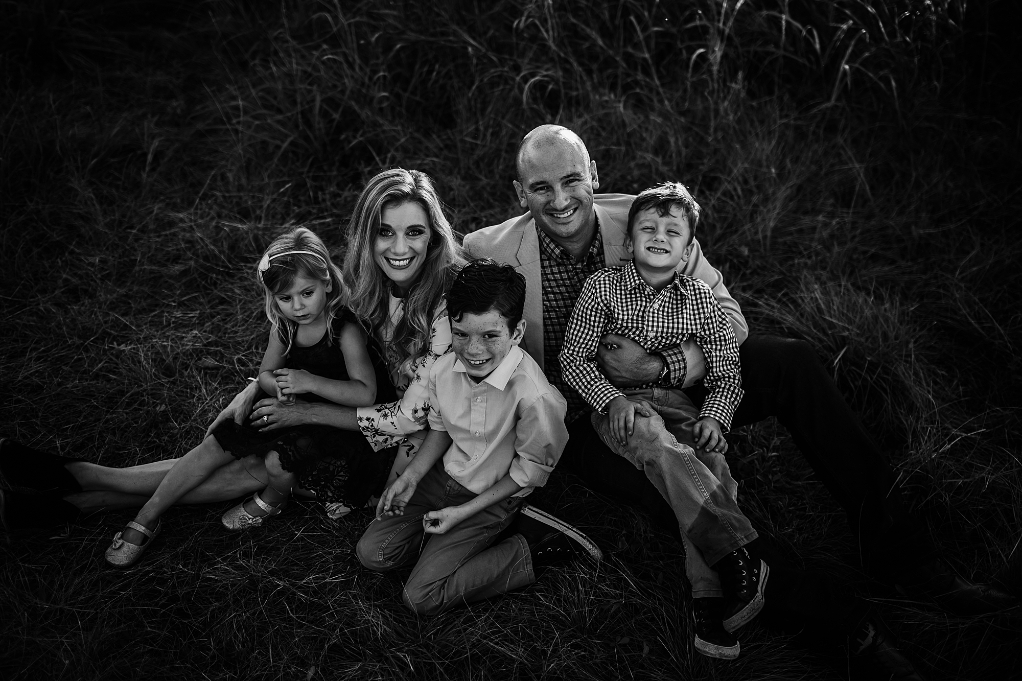 Perkins-San-Antonio-Family-Photographer-40_WEB.jpg