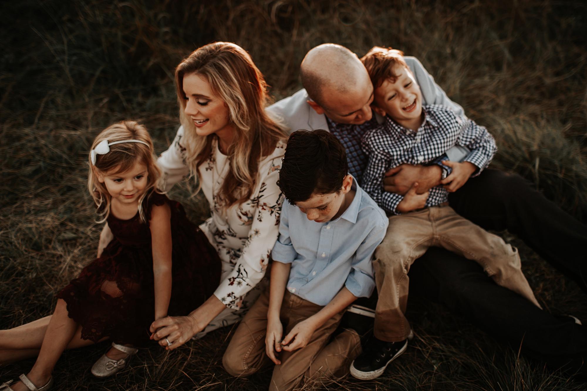 Perkins-San-Antonio-Family-Photographer-41_WEB.jpg